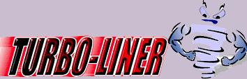 Turbo Liner Utah